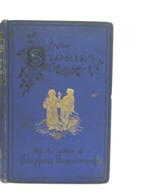 Stories By Elizabeth Prentiss
