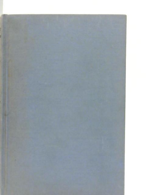 Dawn of Romance By Ethel E. Bangert
