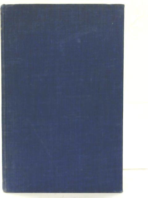 Greek Metre: An Introduction By David Sebastian Raven