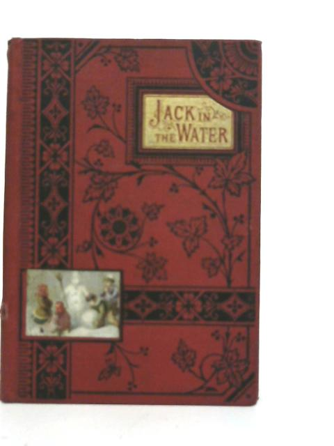 Jack in The Water By D. G. Paine