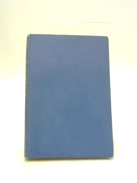 Roman Pictures By Percy Lubbock