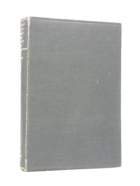 A History of The Parish and Church of kilkhampton By Rev R Dew