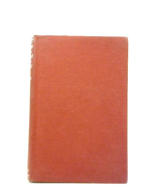 Anatomy and Physiology for Nurses By W. Gordon Sears