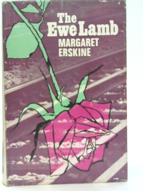 The Ewe Lamb By Margaret Erskine