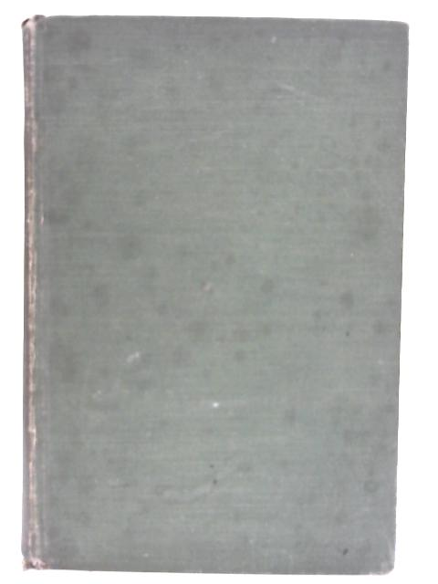 The Short Story of H G Wells By H G Wells