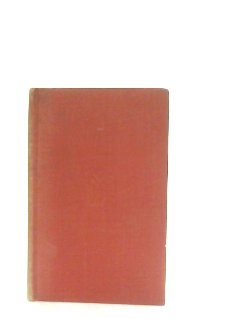 War And Peace Volume Two By Leo Tolstoy