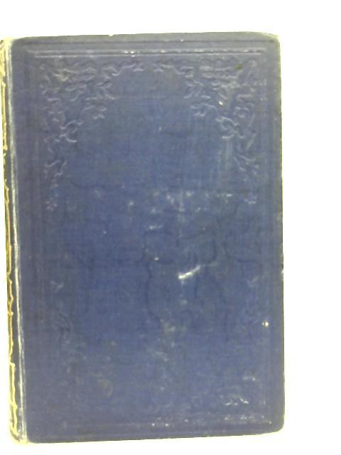 The Modern Scottish Minstrel Volume V By Charles Rogers