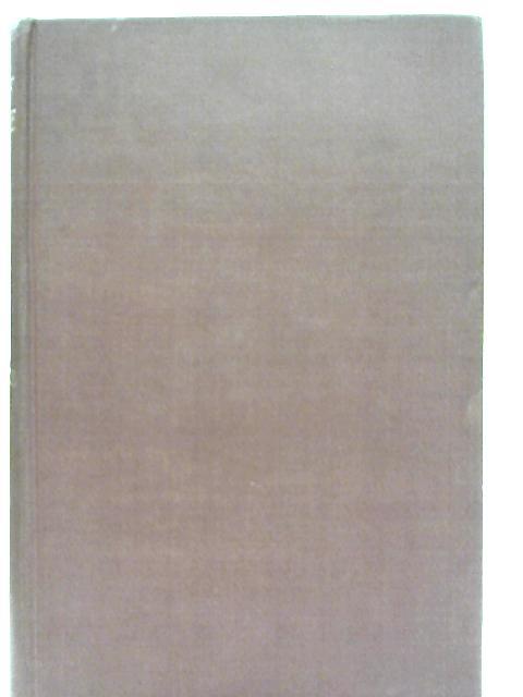 Stevens' Elements of Mercantile Law By J Montgomerie