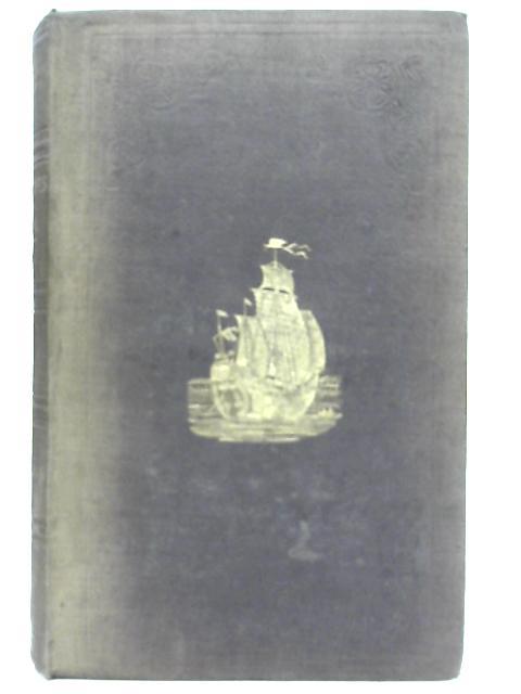 Sketches of China Vol.II By John Francis Davis