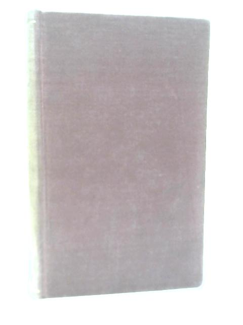 The Annual Register or a View of the History, Politics, and Literature for the Year 1796 By Various