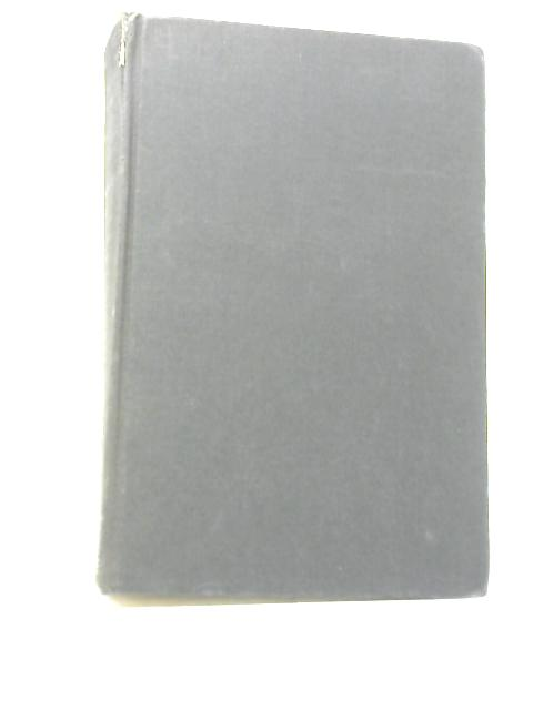 The Theory, Law and Policy of Soviet Treatise By J F Triska