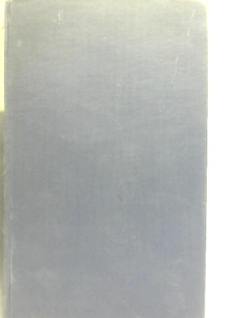 Current Law Year Book 1956 By J Burke