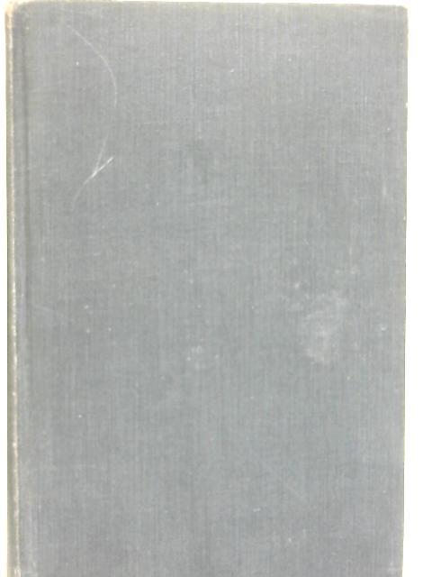 Epstein: An Autobiography By Epstein