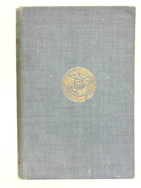 A Group of Noble Dames: The Wessex Novels Volume 15. By Thomas Hardy