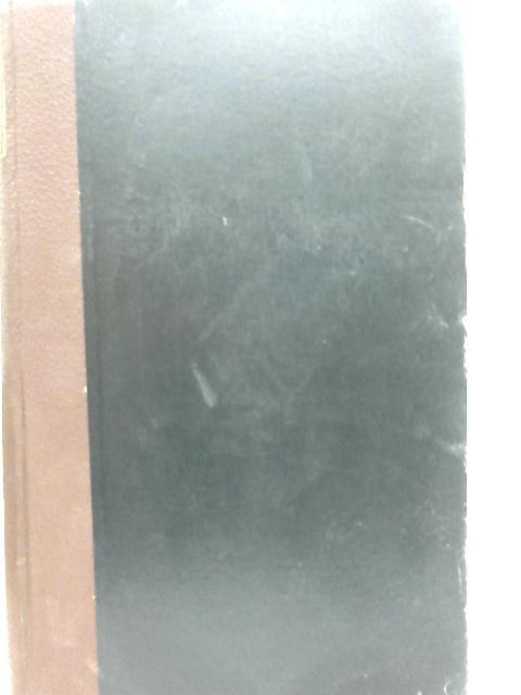 Historia et Cartularium: Monasterii Sancti Petri Gloucestriae: Vol. II By William Henry Hart