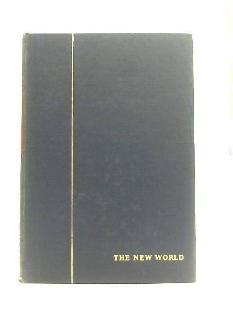 A History of the English Speaking Peoples Volume II By Winston S. Churchill