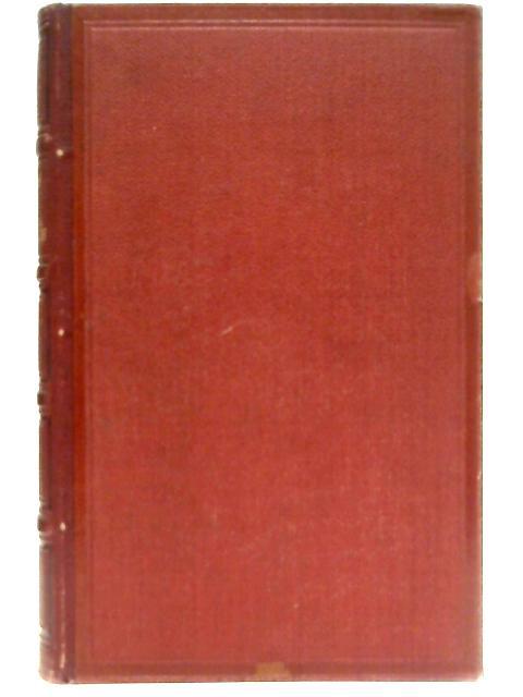 Oeuvres de Boileau Avec Notes et Imitations des Auteurs Anciens By C A Saint Beuve