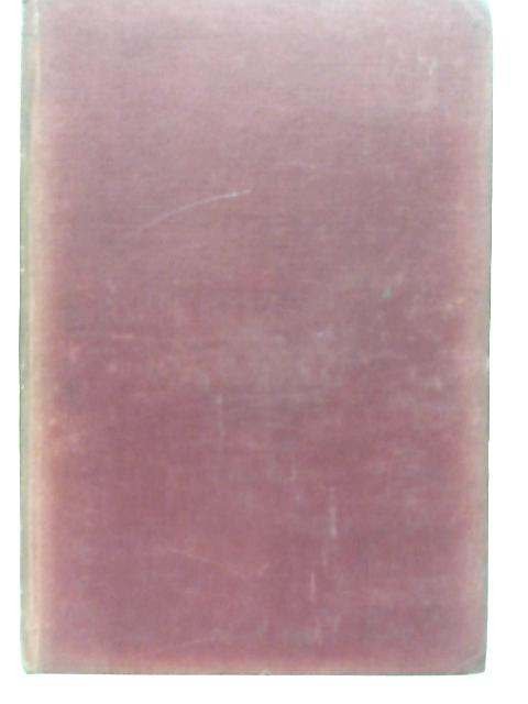 Les Miserables: Cosette, Vol. One By Victor Hugo