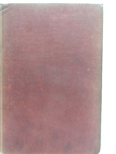Les Miserables: The Idyl of the Rue Plumet, Vol. Two By Victor Hugo