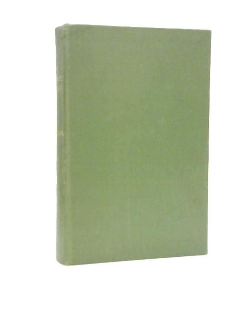 The Romance of Soho By E. B. Chancellor