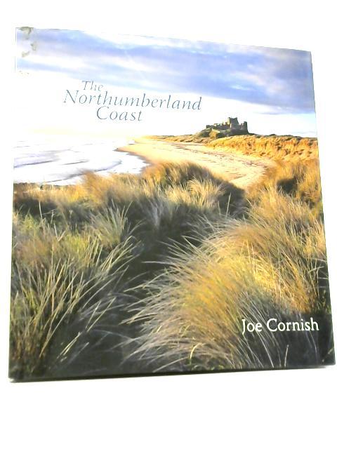 The Northumberland Coast By Joe Cornish