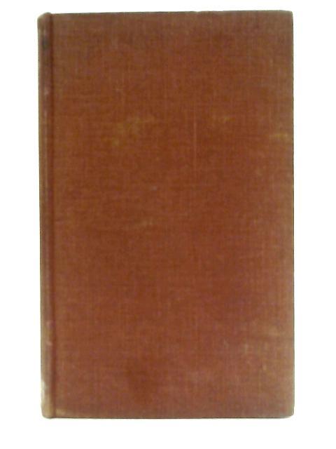 Gordon (Great Lives) By Bernard M. Allen