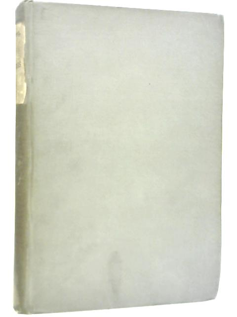 The History of Pendennis, Vol. I By William Makepeace Thackeray