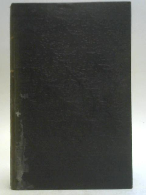Reliques of Ancient English Poetry Vol II By Thomas Percy