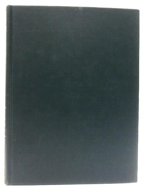 Selden Society: Year Books of Edward II (Volume XXV) By J.P. Collas