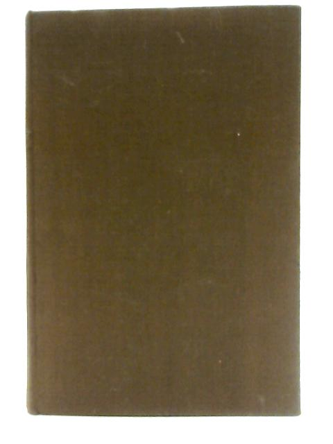 Ur of the Chaldees: A Record of Seven Years of Excavation By C. Leonard Woolley