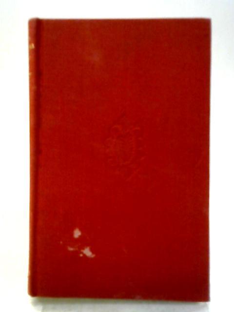 Anna Karenina Volume One By Leo Tolstoy