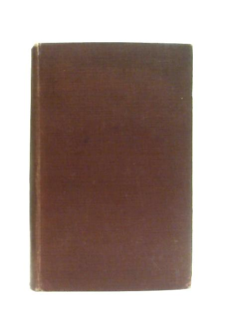 The History of Freedom and Other Essays By J. E. E. Dalberg-Acton