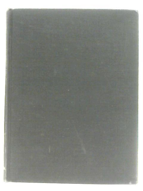 The Late Georgian Period 1760-1810 By I. R. Christie et al