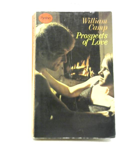 Prospects of Love By William Camp