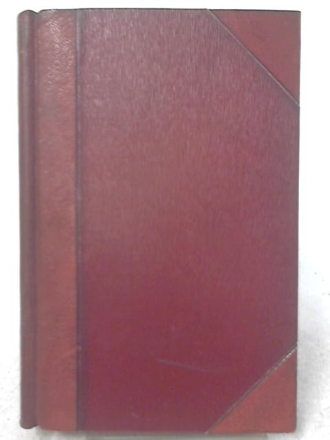 Dictionnaire Universel, Historique, Critique et Bibliographique - Tome XIII
