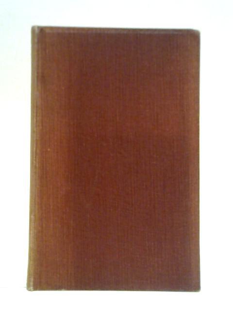 Richard Carvel By Winston Churchill