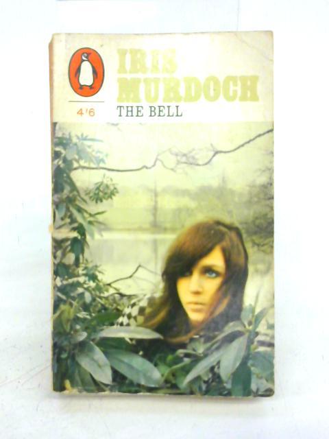 The Bell By Iris Murdoch