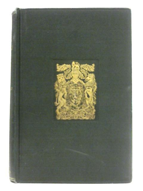 George Duke of Cambridge, A Memoir of his Private Life Vol II By Edgar Sheppard (Ed.)