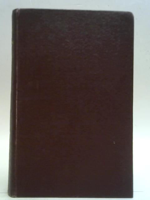 A History of Religion By Herbert Henry Gowen