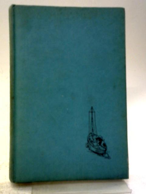 The Spliced Rope (Flying Foal Books) By Lilian Daykin