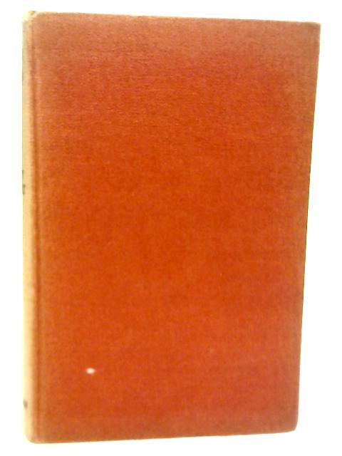 Robin Hood and The Men of Greenwood By Henry Gilbert