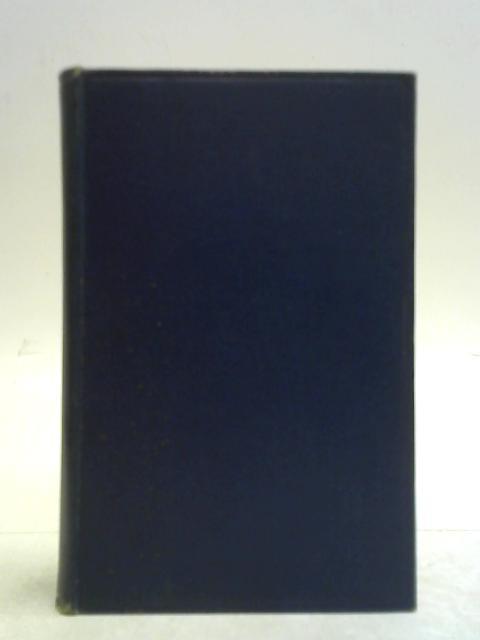 Essays By William Hazlitt
