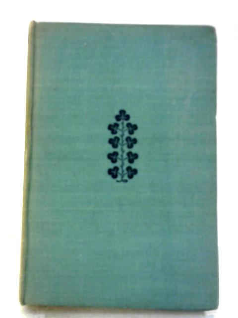 In Search of Ireland By H. V. Morton