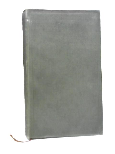 The Essays of Elia and The Last Essays of Elia By Charles Lamb
