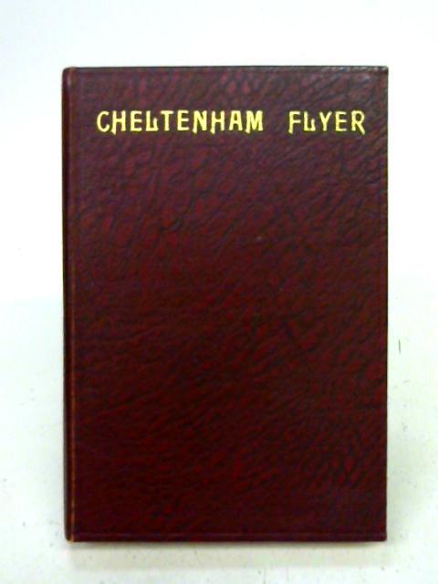 Cheltenham Flyer By W. G. Chapman