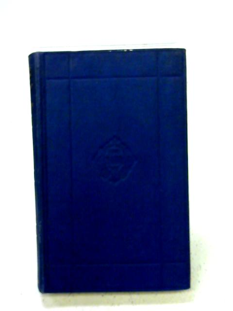 What then must we do? (The world's classics) By Leo Tolstoy