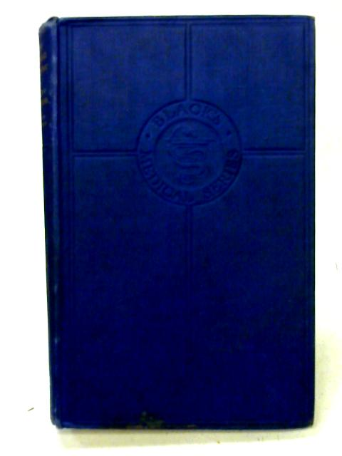 The Midwife's Text-Book of the Principles and Practice of Midwifery By R. W. Johnstone