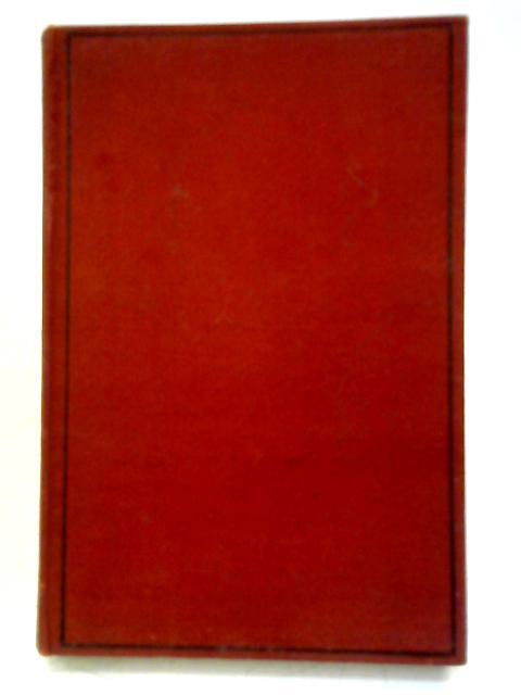 A Handbook Of The Swahili Language As Spoken At Zanzibar By E Steere