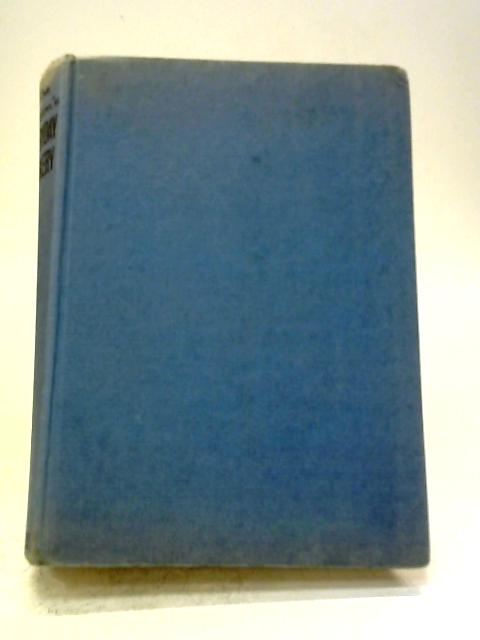 Mrs Beeton's Everyday Cookery By Mrs Beeton
