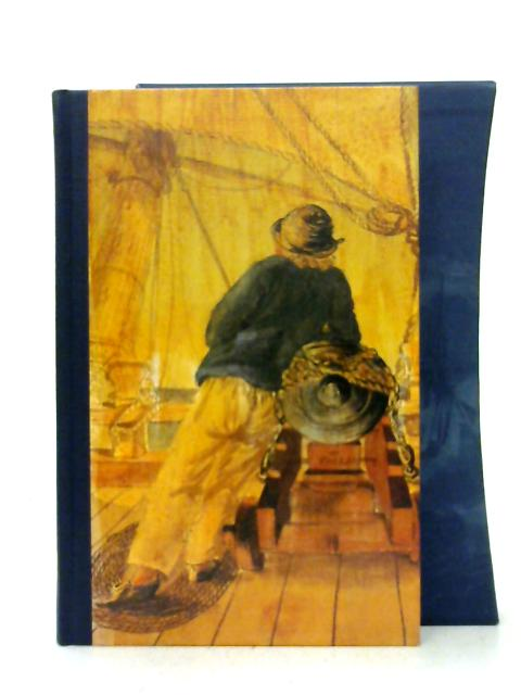 Memoirs of a Seafaring Life: The Narrative of William Spavens, Pensioner on the Naval Chest at Chatham By William Spavens